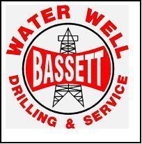 Bassett Drilling